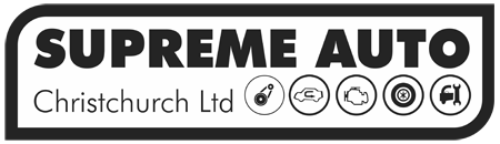 cropped-Supreme-Auto-Logo-1.png